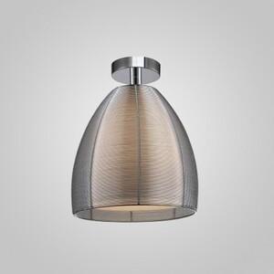 Светильник потолочный Zumaline Pico MX9023-1L-SL