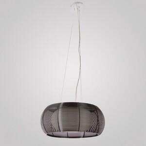 Подвесной светильник Zumaline Tango MD1104-2L-BL