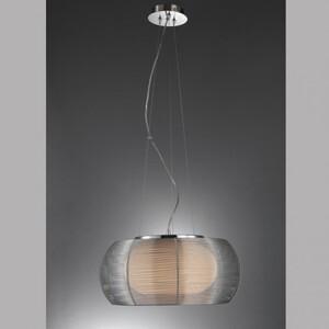 Подвесной светильник Zumaline Tango MD1104-2-SL