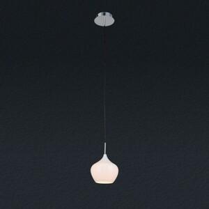 Подвесной светильник Zumaline Spirit MD2102-1W