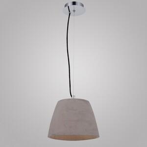 Подвесной светильник Zumaline Triangle 4825