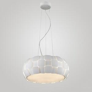 Подвесной светильник Zumaline Sole P0317-05H-S8A1