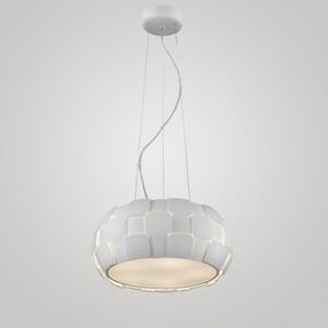 Подвесной светильник Zumaline Sole P0317-03H-S8A1