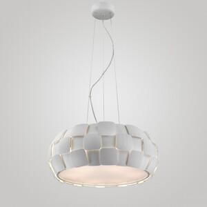 Подвесной светильник Zumaline Sole P0317-06H-S8A1