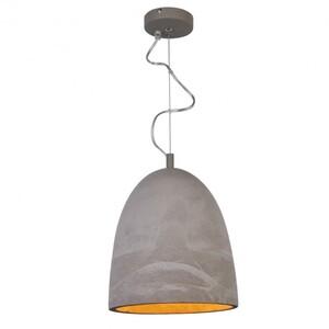 Подвесной светильник Zumaline Stone HP1342