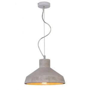 Подвесной светильник Zumaline Stone HP1299