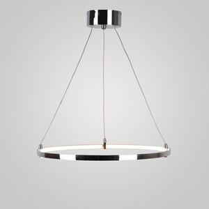 Подвесной светильник Zumaline Stone HP1291-1