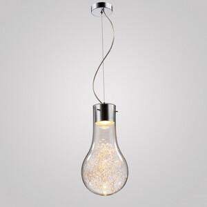 Подвесной светильник Zumaline Ciro MD1458-1L