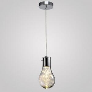 Подвесной светильник Zumaline Ciro MD1458-1S