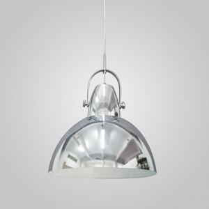 Подвесной светильник Skeleton Cande TS-110611P-CH