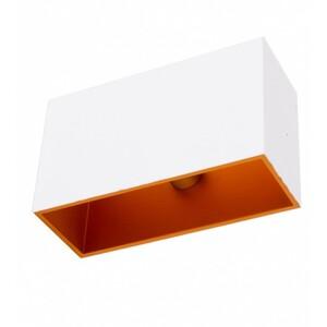 Бра Zumaline Concept 1489 WG