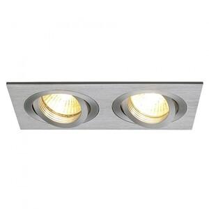 Встраиваемый светильник SLV 111352