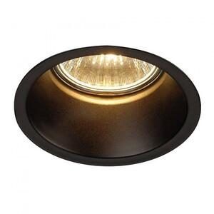 Встраиваемый светильник SLV 112910