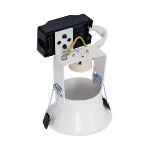 Встраиваемый светильник SLV 112911