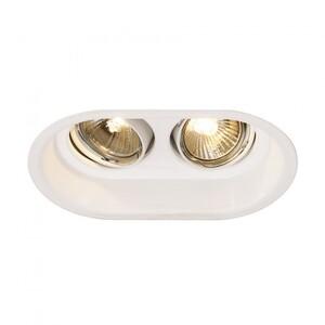 Встраиваемый светильник SLV 113111