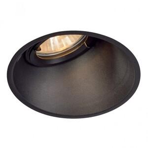 Встраиваемый светильник SLV 113150