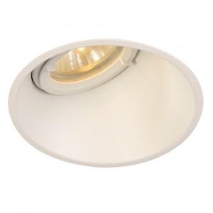 Встраиваемый светильник SLV 113151