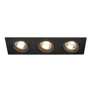 Встраиваемый светильник SLV 113483