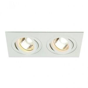 Встраиваемый светильник SLV 113502