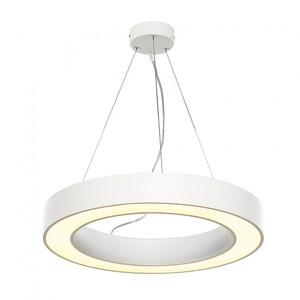 Подвесной светильник SLV 133841
