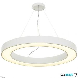 Подвесной светильник SLV 133851