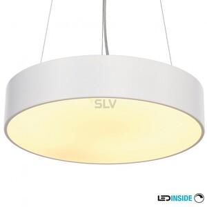 Подвесной светильник SLV 135071