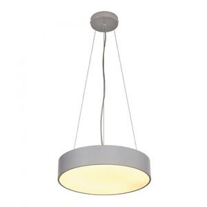 Подвесной светильник SLV 135074