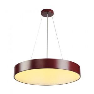 Подвесной светильник SLV 135076