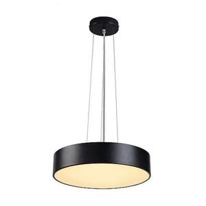 Подвесной светильник SLV 135120