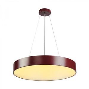 Подвесной светильник SLV 135126