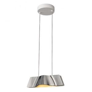 Подвесной светильник SLV 147836