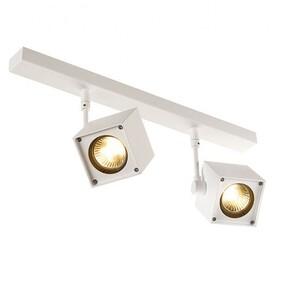 Настенный светильник SLV 151171