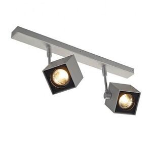 Настенный светильник SLV 151174