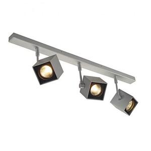 Настенный светильник SLV 151184
