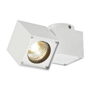 Накладной светильник SLV 151521