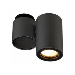 Накладной светильник SLV 151820