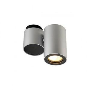 Накладной светильник SLV 151824