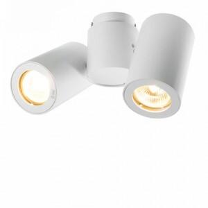 Накладной светильник SLV 151831