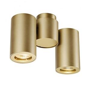 Накладной светильник SLV 151833