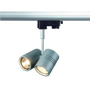 Трехфазный трековый светильник SLV 152232