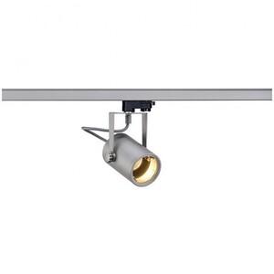 Трехфазный трековый светильник SLV 153854