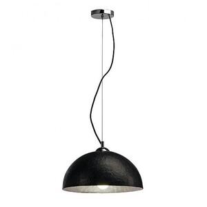 Подвесной светильник SLV 155500