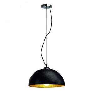 Подвесной светильник SLV 155510
