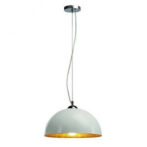 Подвесной светильник SLV 155511