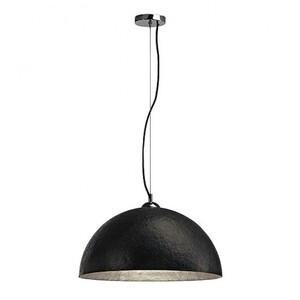 Подвесной светильник SLV 155520
