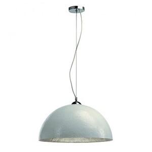 Подвесной светильник SLV 155521