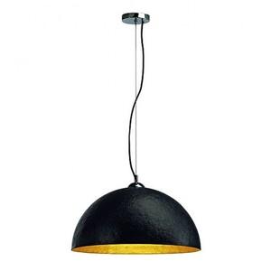 Подвесной светильник SLV 155530