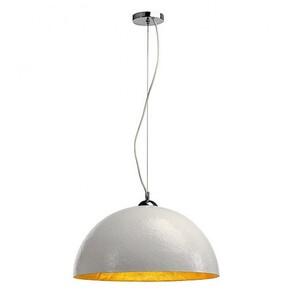 Подвесной светильник SLV 155531
