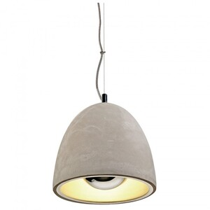 Подвесной светильник SLV 155711