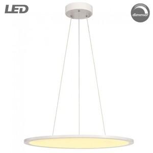 Подвесной светильник SLV 158623